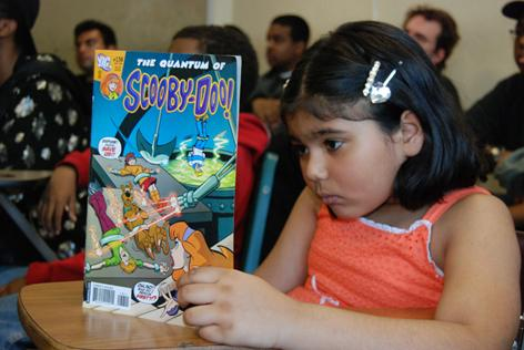 kids_reading_comics_01