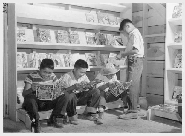 kids_reading_comics_03